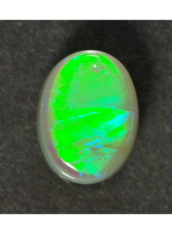 Drahý opál z Austrálie 8x7mm
