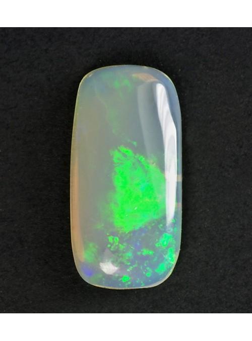 Drahý opál z Austrálie 9x5mm
