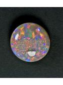 Drahý opál z Austrálie 8x4mm