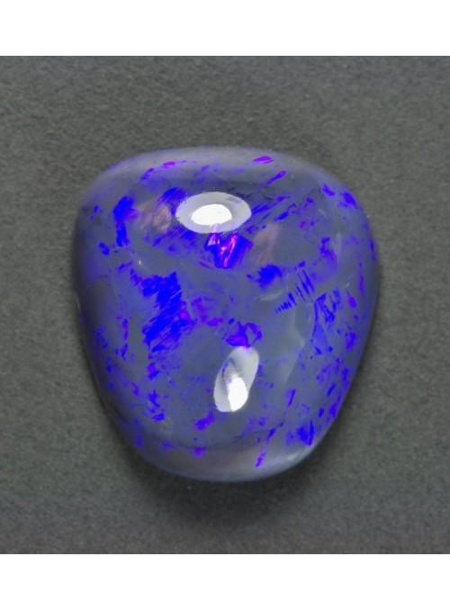Drahý opál z Austrálie 10x9mm