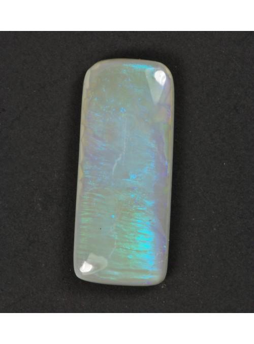 Drahý opál z Austrálie 15x6mm