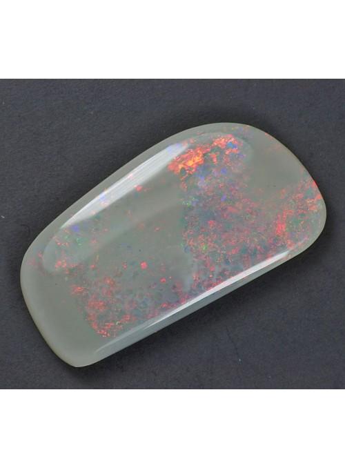 Drahý opál z Austrálie 19x10m