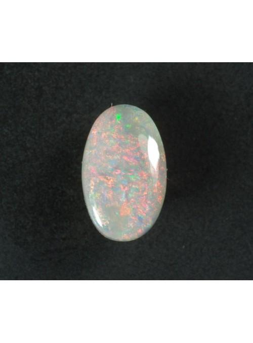 Drahý opál z Austrálie 7x4mm