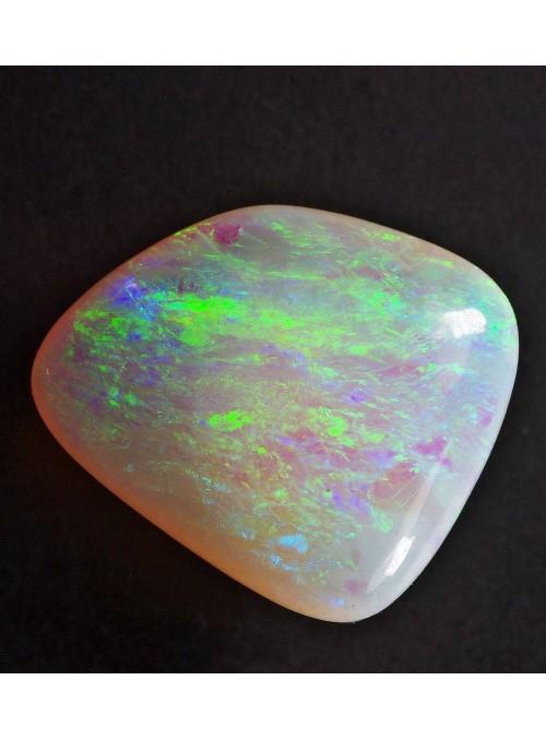 Precious Opal - Australia 18x11mm