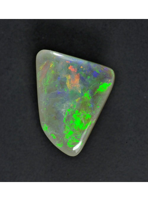 Drahý opál z Austrálie 18x10mm