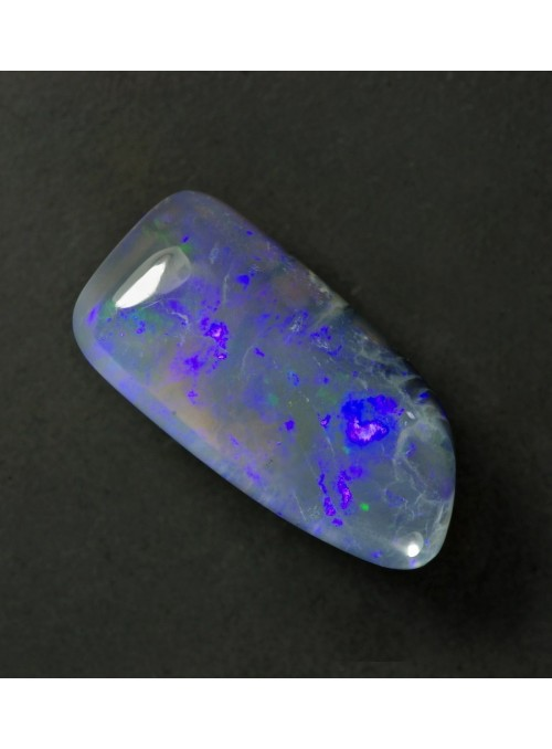 Precious Opal - Australia 16x8mm