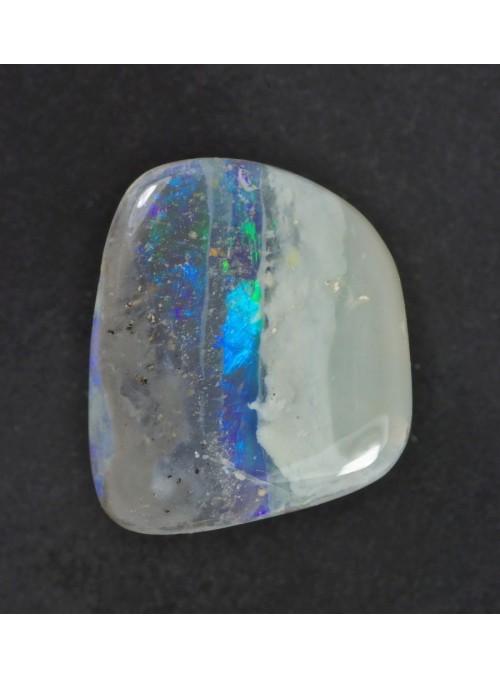 Precious Opal - Australia 18x5mm