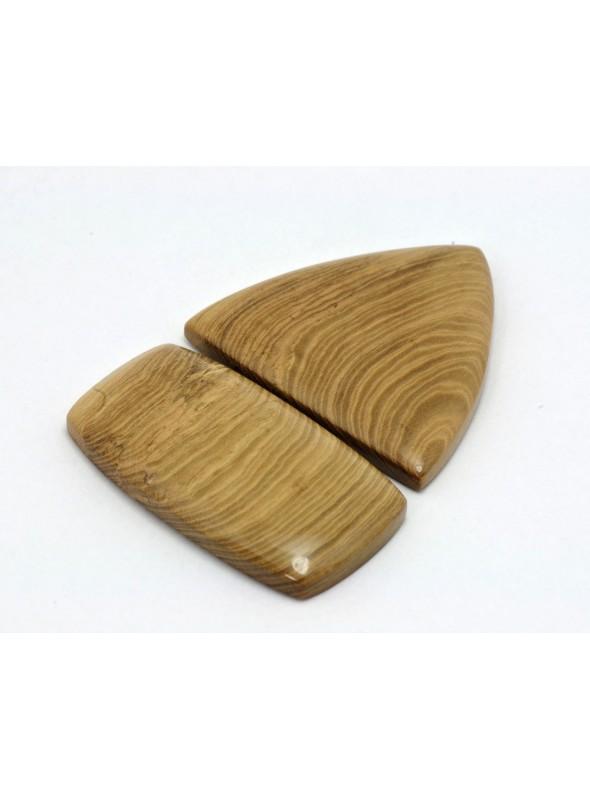 Wood Opal - Slovakia