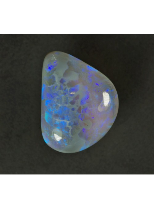 Precious Opal - Australia -  15x6mm
