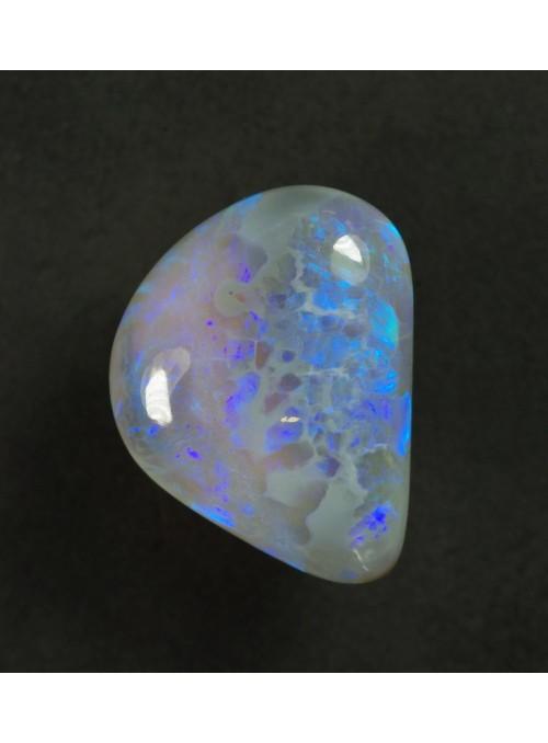 Australský opál 15x6mm