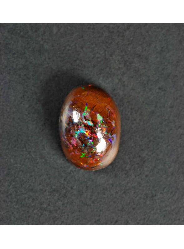 Precious Opal - Australia 10x5x4mm