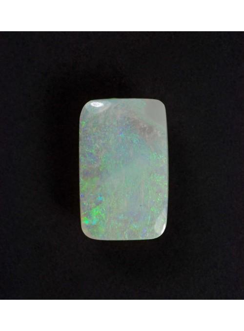 Precious Opal - Australia - 8x5mm
