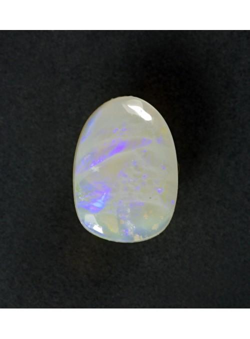 Drahý opál z Austrálie 9x6mm