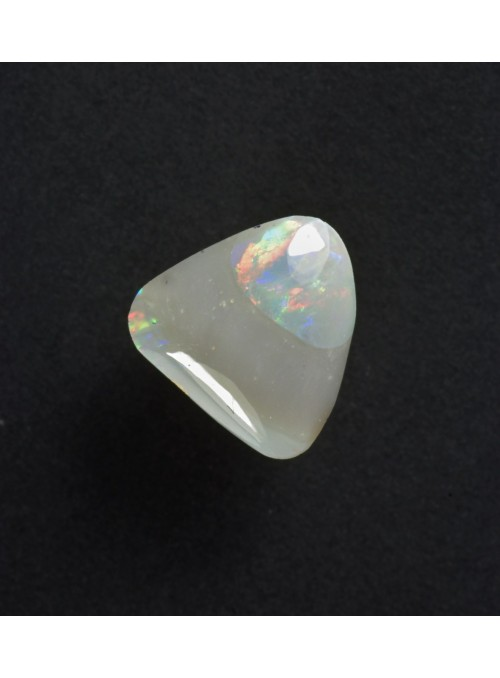 Precious Opal - Australia 8x7mm