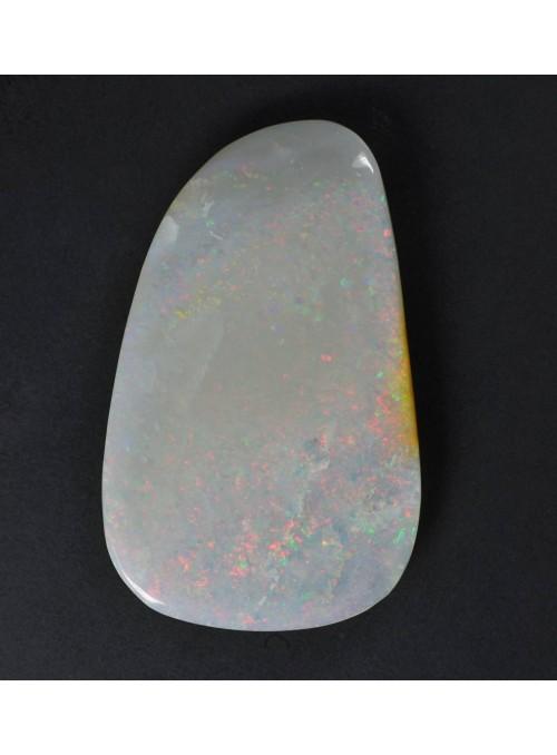 Precious Opal - Australia 16x7mm