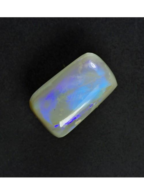 Drahý opál z Austrálie 36x23mm