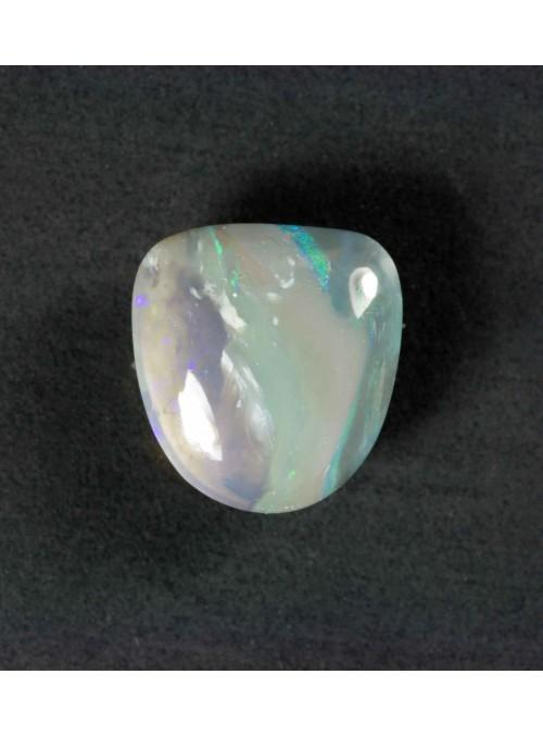 Precious Opal - Australia 10x5mm
