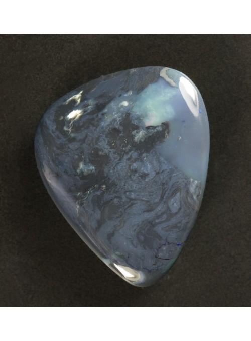 Precious Opal - Australia 9x7mm