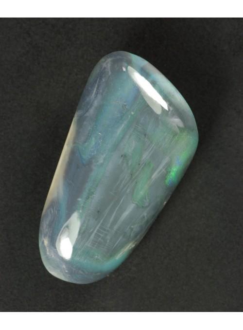 Drahý opál z Austrálie 24x10mm