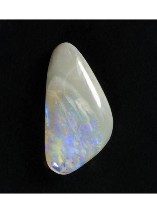 Drahý opál z Austrálie 5x3mm