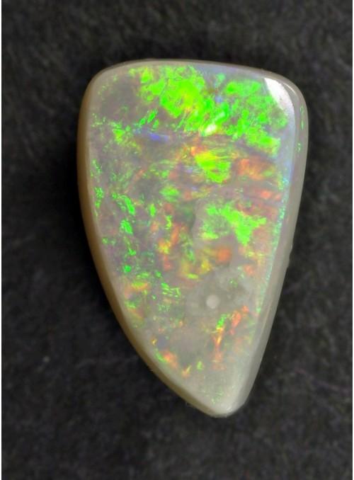 Precious Opal - Australia 8x5mm
