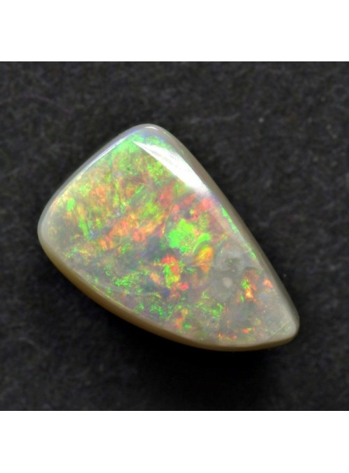 Drahý opál z Austrálie 8x5mm