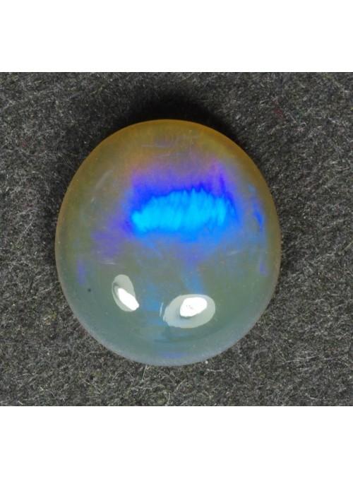 Drahý opál z AU - Rolling flash