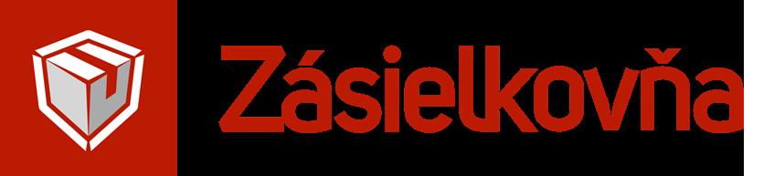 Zasilkovna_logo_inverzni_WEB.png