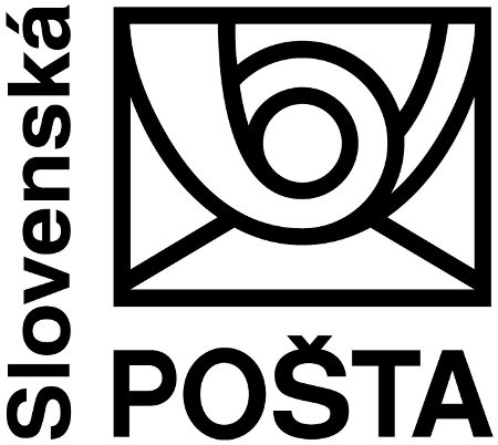 slovenska-posta-logo-male.jpg